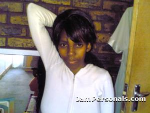 Johannesburg classifieds personals